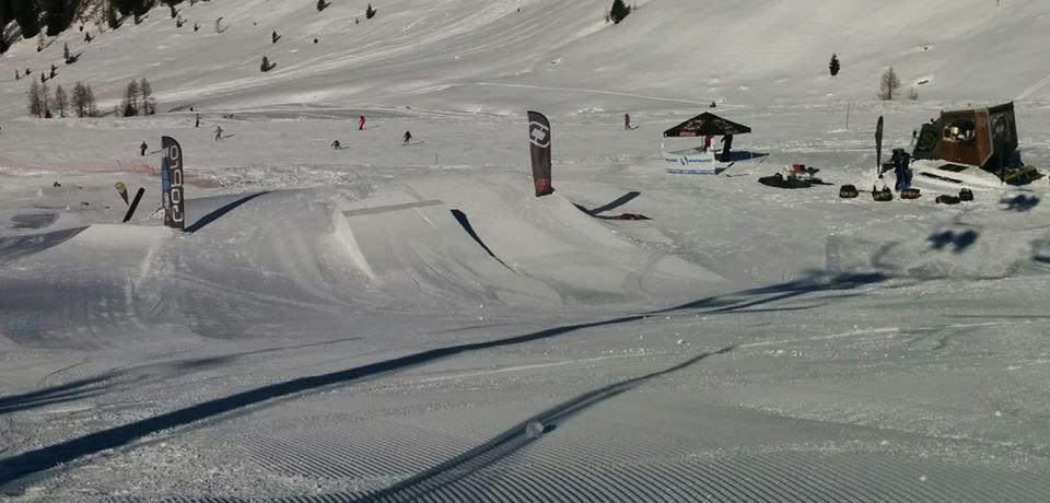 san martino snowpark 2