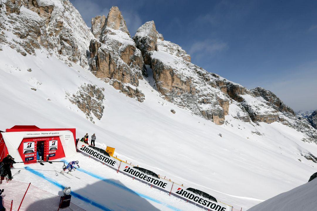 Olimpiadi 2026: il progetto di Milano-Cortina