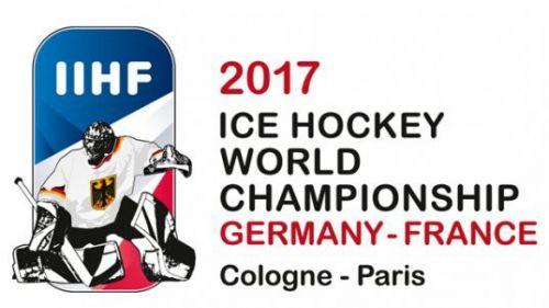 Hockey:: il quadro completo dei Campionati Mondiali 2017
