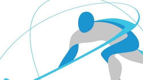 Italia: sparisce la serie A, la Federazione presenta la Inter Alps Hockey League