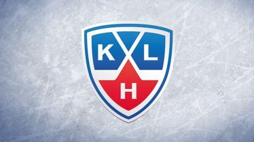KHL: Avtomobilist e Neftekhimik agguantano gli ultimi due posti playoff