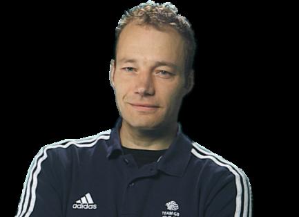 IBU Cup: Skjelvik vince l'Inseguimento di Brezno-Osrblie, secondo Tarjei Bø