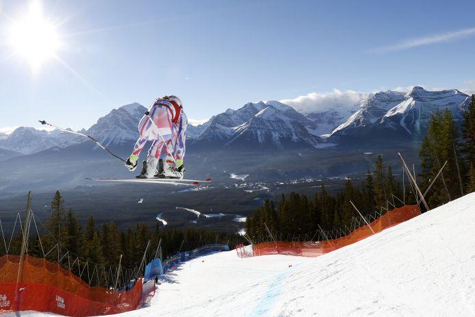 Ufficializzato il calendario della Nor-Am Cup di sci alpino 2016-17
