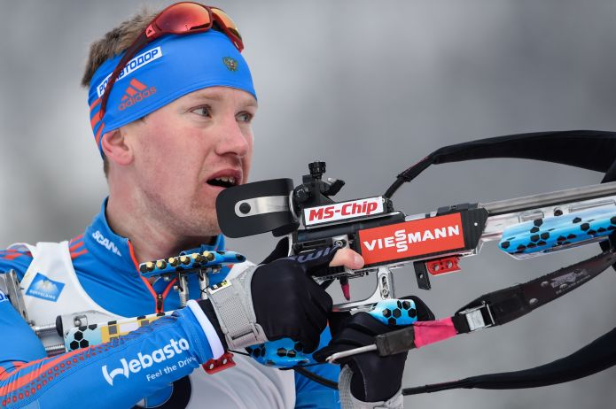 Volkov vince la Sprint di Ibu-Cup di Brezno-Osrblie, si rivede Tarjei Bø
