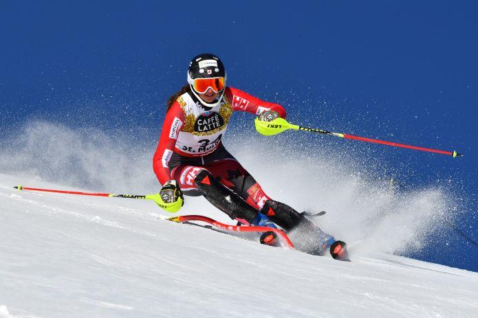NorAm: Ketterer e Nullmeyer vincono la Coppa di Slalom