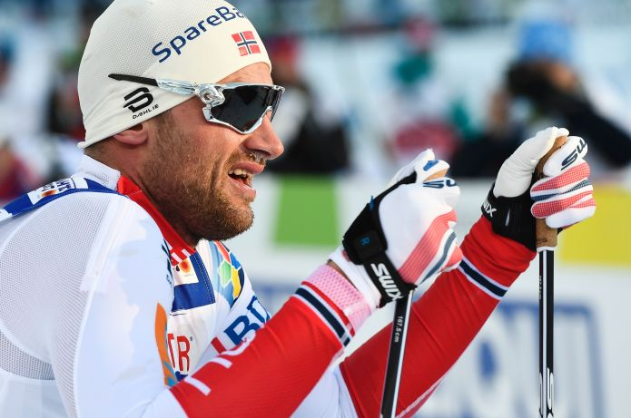 Petter Northug non convocato per l'apertura di Coppa del Mondo a Ruka?