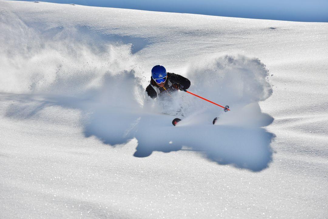 Risultati del Test Neveitalia: I migliori sci da Freeride della stagione 2016/2017