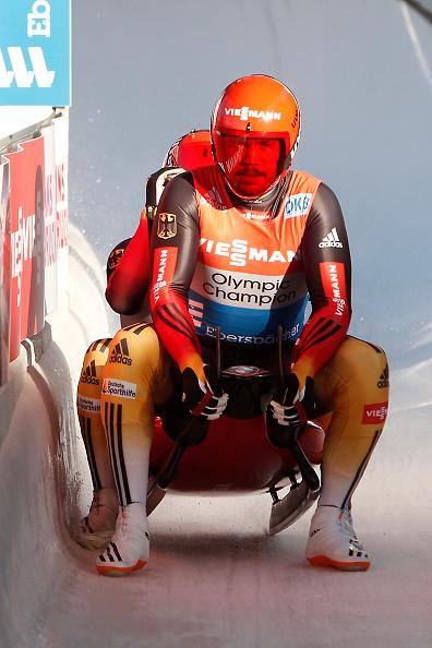 Wendl-Arlt stravincono a Oberhof e si portano ad una vittoria di distanza dal record di Leitner-Resch