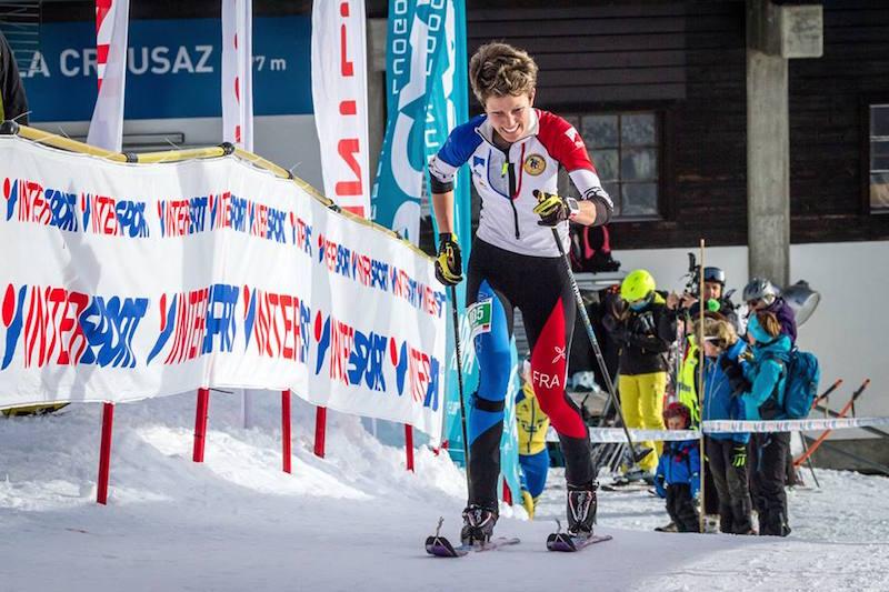 Anche per lo sci alpinismo è tempo di finali di Coppa del Mondo