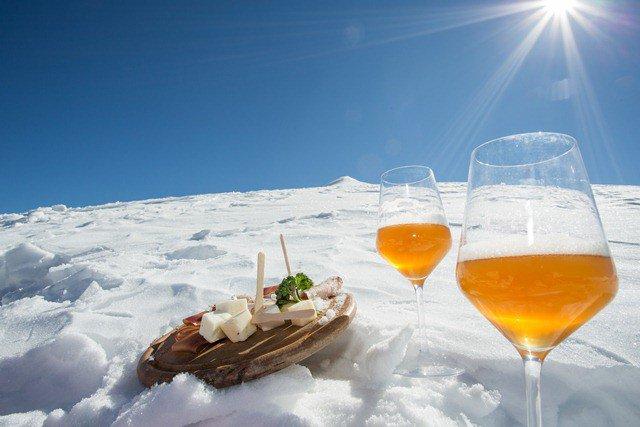 HappyCheese: il formaggio è protagonista in Trentino