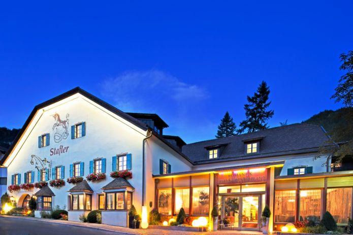 Trentino Alto Adige: i nuovi stellati della Guida Michelin 2016