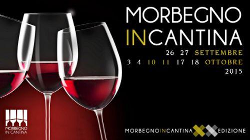 Morbegno in cantina: porte aperte per scoprire i vini di Valtellina
