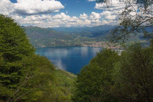8 cose da assaggiare in Valle d'Aosta