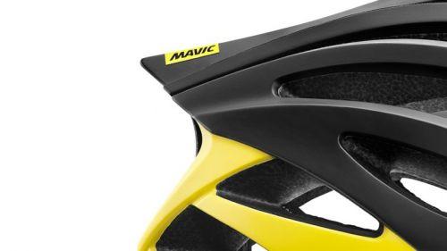 Amer Sport completa la cessione del marchio ciclistico Mavic