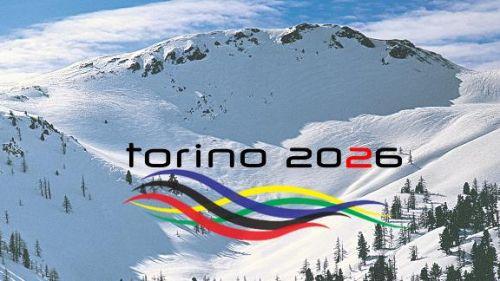 Olimpiadi 2026: il dossier di Torino