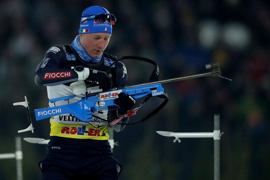 LIVE da Oberhof per l'Inseguimento maschile: Johannes Boe per la doppietta, Hofer ha il podio nel mirino