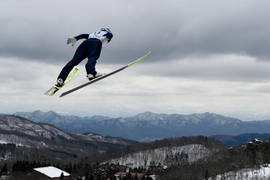Combinata nordica: Westvold Hansen si laurea campionessa del mondo juniores, sesta Daniela Dejori