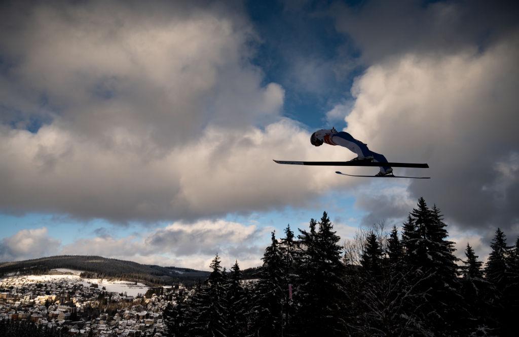 Mondiali juniores: l'Austria è d'oro in entrambe le prove a squadre di salto, il Team Mixed di combinata va alla Norvegia
