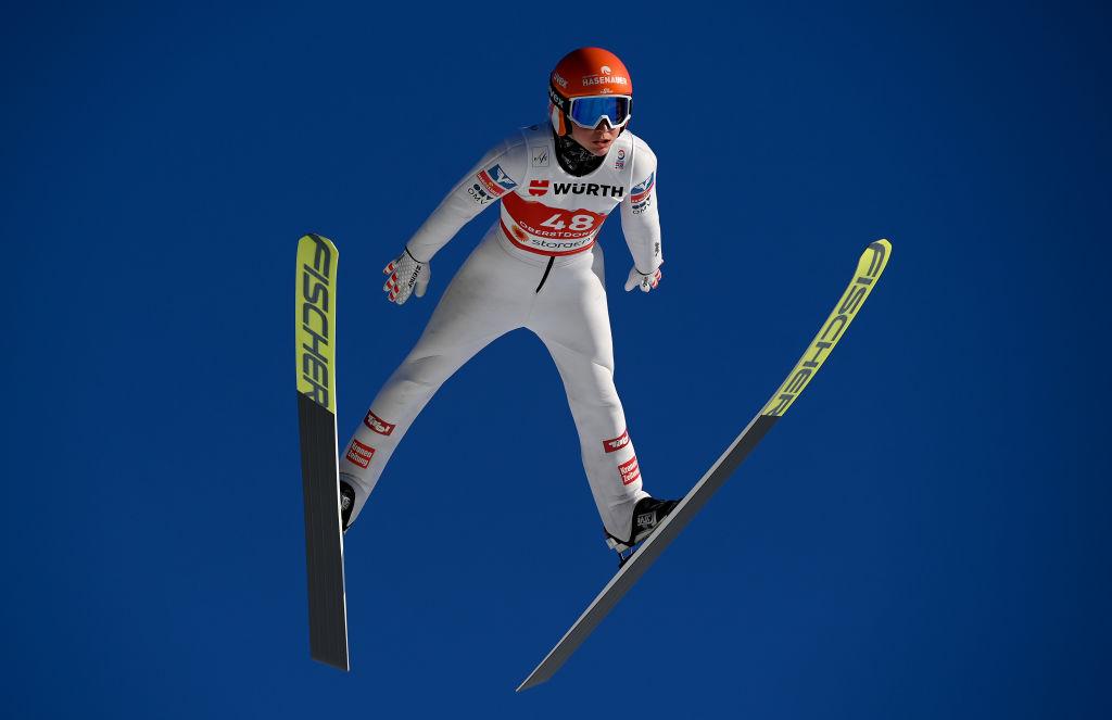 Salto con gli sci: Marita Kramer domina a Nizhny Tagil, Kriznar vola in vetta alla generale