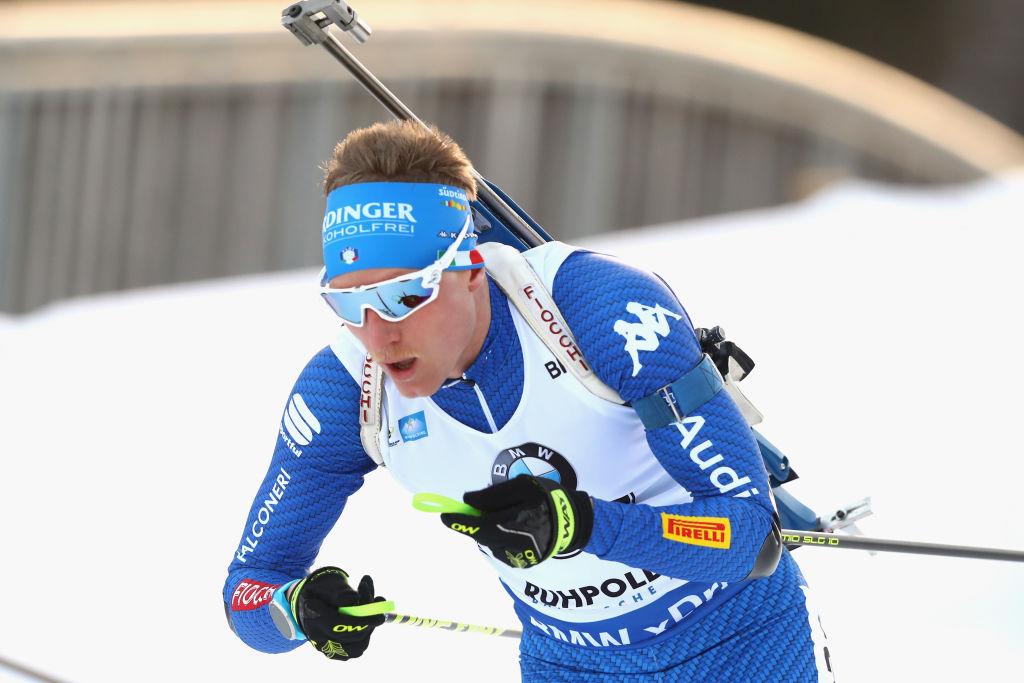 Biathlon, le Individuali di Kontiolahti aprono la Coppa del Mondo 2020/21: otto gli azzurri in gara