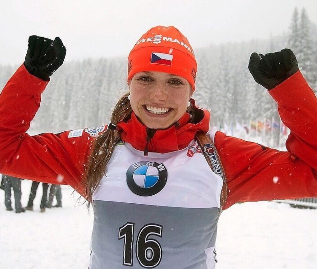 Biathlon: ci sarà un'avversaria in più per Wierer e Vittozzi ai Mondiali di Anterselva?