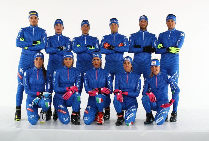 Fondo: Pellegrino 2/o in sprint Davos