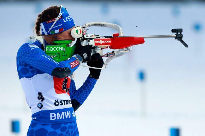 Biathlon: Mass Start di Oslo LIVE! Wierer, Vittozzi e Kuzmina si giocano la coppa
