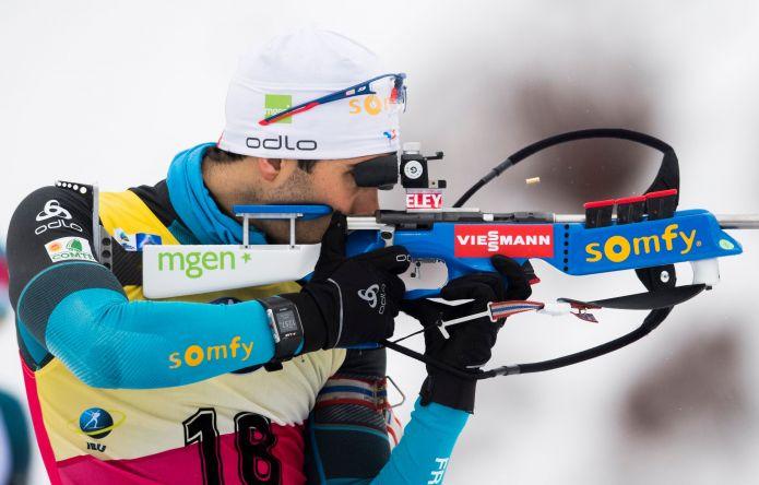 Coppa del Mondo di biathlon: magica Dorothea Wierer