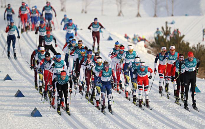 Domani è il giorno della 30 km femminile, start list e azzurre in gara