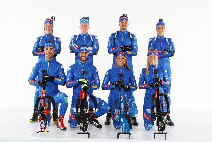 Team di Coppa del Mondo, il raduno norvegese prosegue al meglio