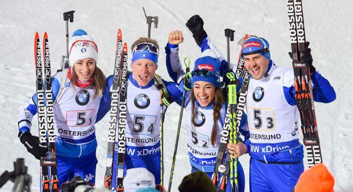biathlon 2019 19