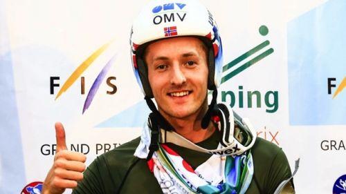 Hauer trionfa in Continental Cup a Klingenthal, tutti gli italiani fuori dai trenta