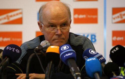 IBU nella bufera, si dimette Besseberg