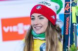 Biathlon: Sprint Femminile di Anterselva LIVE! Start List e azzurre in gara