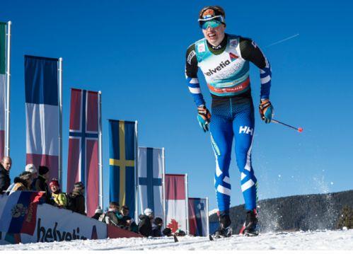 I convocati Finlandesi per lo sci di fondo nel Nordic Opening di Ruka dcbc4ff8ed