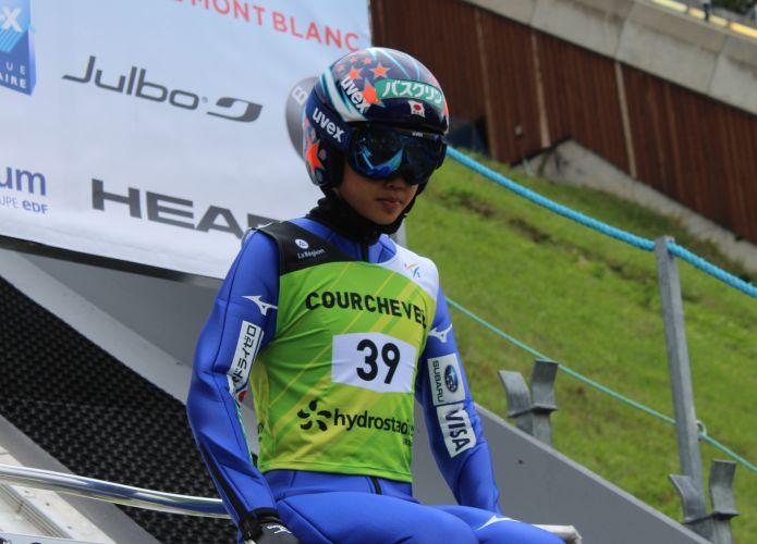 Yuki Ito vince la prima gara di Frenstat, ma a far parlare è sempre Sara Takanashi