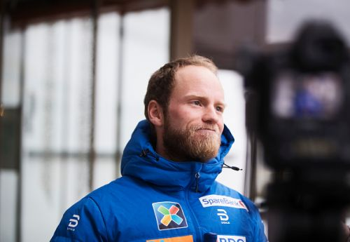 La federazione norvegese non ha informato lo sponsor principale del caso Sundby per un anno e mezzo: accordo a rischio
