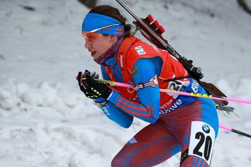 A L'Abbée-Lund e Virolaynen le sprint di Obertillach