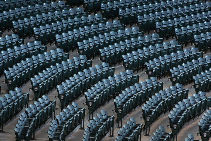 La vendita dei biglietti per PyeongChang2018? Per ora è un flop clamoroso