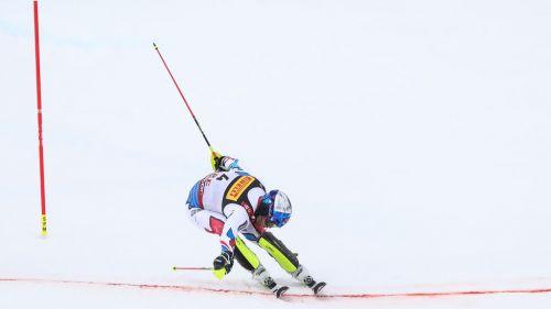 Alexis Pinturault vince la combinata di Bansko e la coppa di specialità
