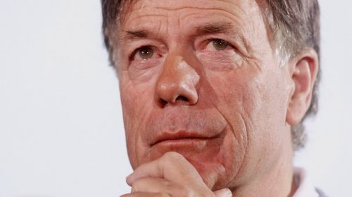 Peter Schröcksnadel: 'L'Austria non ha paura di andare a Pyeongchang'