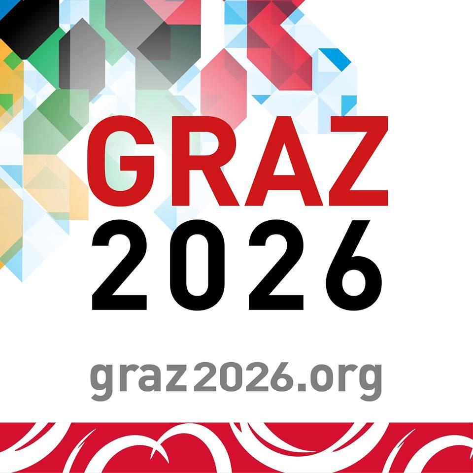 Graz rinuncia alla candidatura per i Giochi invernali del 2026