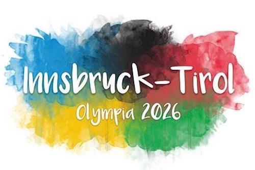 Il Tirolo boccia la candidatura di Innsbruck per i Giochi invernali del 2026
