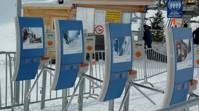neve stazioni sciistiche lombardy italy - photo#9