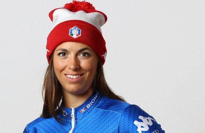 Le azzurre di Coppa del Mondo allo Stelvio, tornano Elena Curtoni e Karoline Pichler