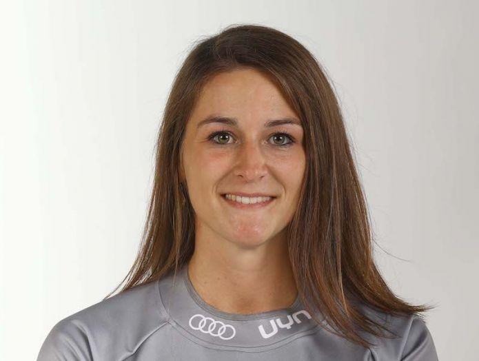 Nadya Ochner trionfa nel gigante parallelo di Carezza battendo clamorosamente in finale Ester Ledecká!