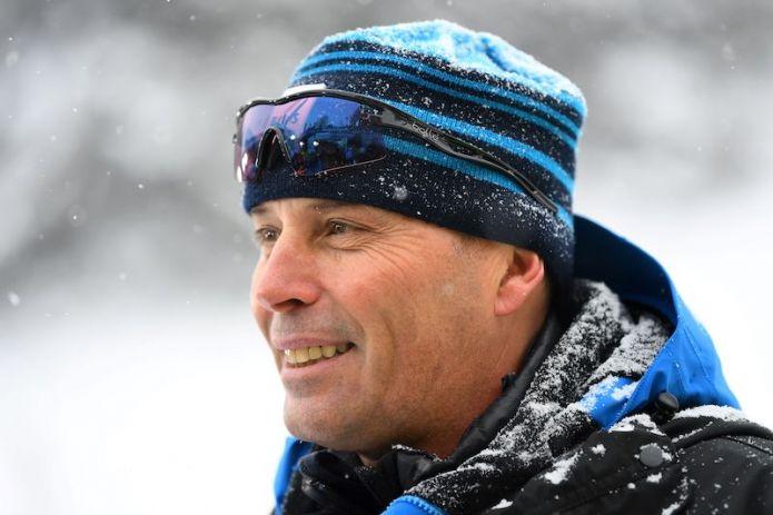 Markus Waldner su Stefan Luitz: 'E' incorso un'inchiesta ma i tedeschi possono gareggiare'