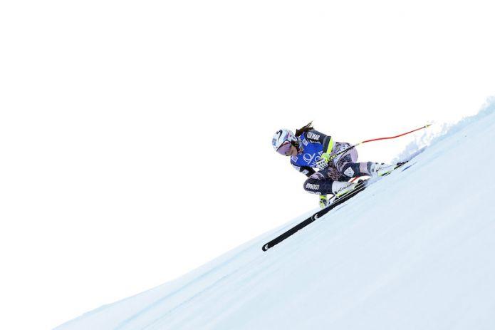 Sci, Italia sugli scudi! Federica Brigone trionfa nel superG di Bad Kleinkirchheim