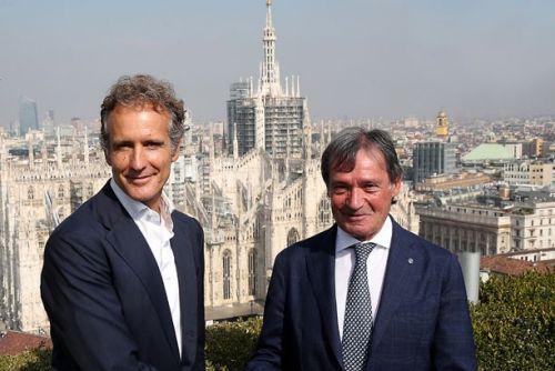 Presentata a Milano la stagione FISI 2017-2018