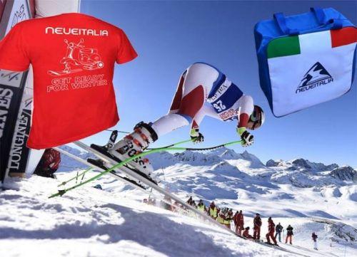 INDOVINA IL PODIO - Sono due i vincitori per i pronostici degli slalom di Levi
